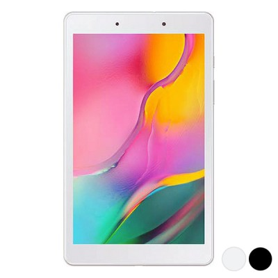 "Tablette Samsung A9 T290 8""..."