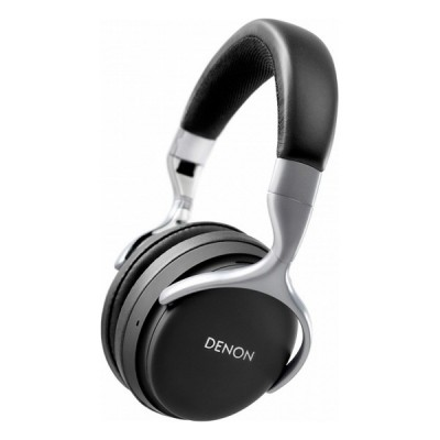 Casque audio Denon AH-GC20...
