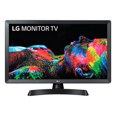 Télévision LG 24TL510VPZ...