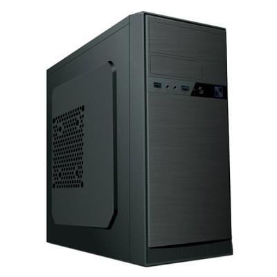 PC de bureau iggual M500...