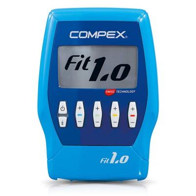 Electrostimulateur Compex...