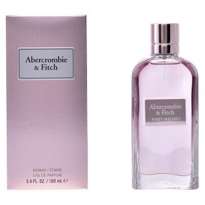 Parfum Femme First Instinct...