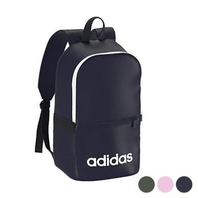 Sac à dos Adidas Lin Clas...
