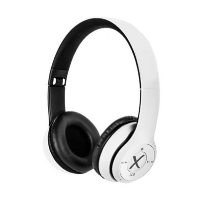 Oreillette Bluetooth Ref....