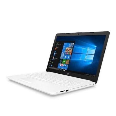 """Notebook HP 3ZU56EA 15,6""""..."""