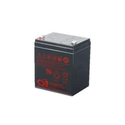 Batterie pour SAI Salicru...
