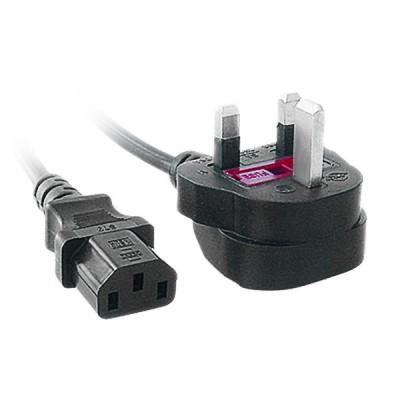 Câble Alimentation C13 (UK)...