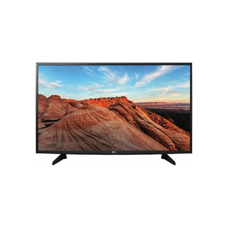 Télévision LG 43LK5100PLA...