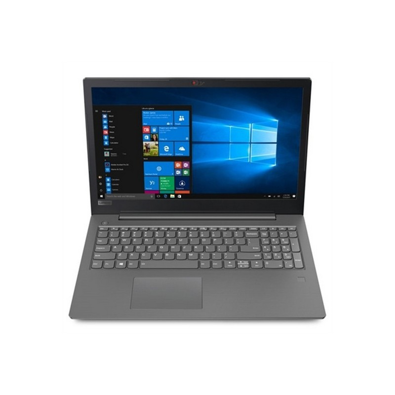 Notebook Lenovo 81B00077SP...