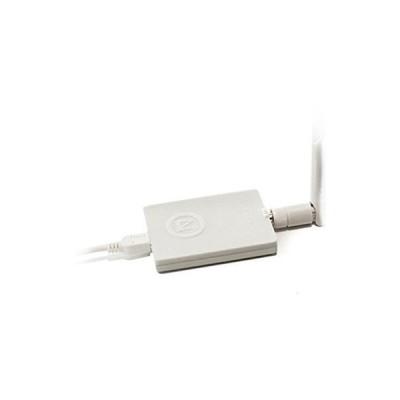 Amplificateur Wifi approx!...