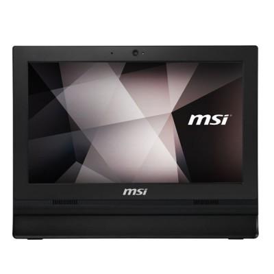 Tout en Un MSI Pro 16T...