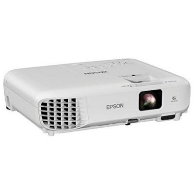 Projecteur Epson V11H838040...