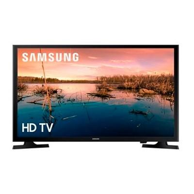 Télévision Samsung...