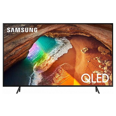 TV intelligente Samsung...