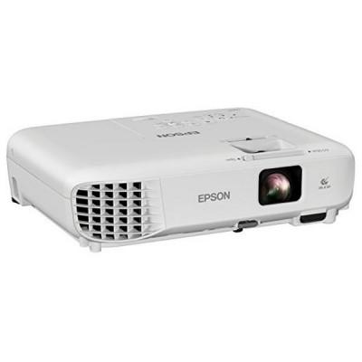 Projecteur Epson V11H840040...