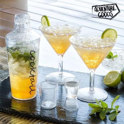 Ensemble à Cocktail pour...