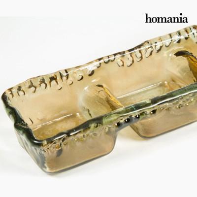 Victorio & Lucchino - V&L AGUA Nº1 edt 150 ml