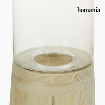 Bruno Banani - MAGIC MAN edt 75 ml