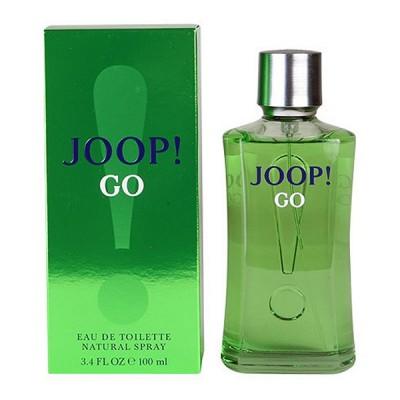 Parfum Homme Joop Go Joop EDT