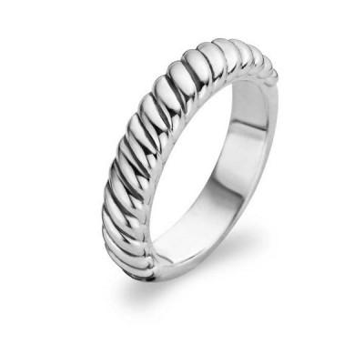 Bracelet Homme Sector SAAL43 |