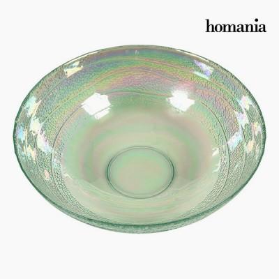 Perle de verre Femme My Imenso 28-0084
