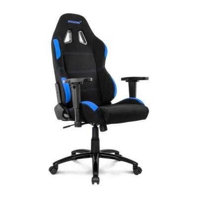 Chaise de jeu AKRacing EX Wide