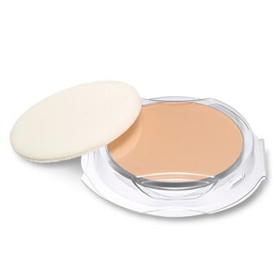 Maquillage compact Shiseido...