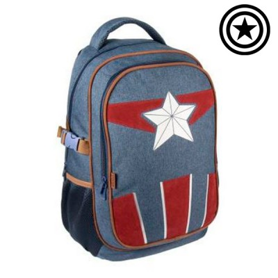Sac à dos The Avengers 9366