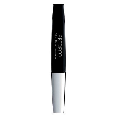Mascara pour cils All In...