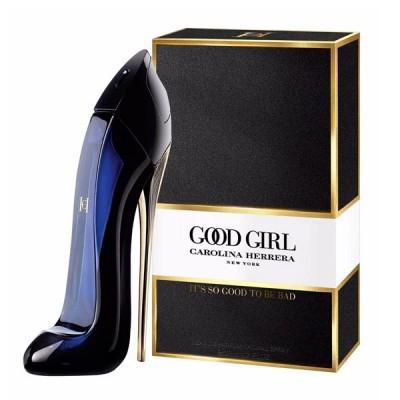 Parfum Femme Good Girl...