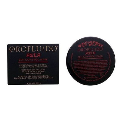 Masque Asian Orofluido (500...