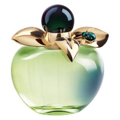 Parfum Femme Bella Nina...
