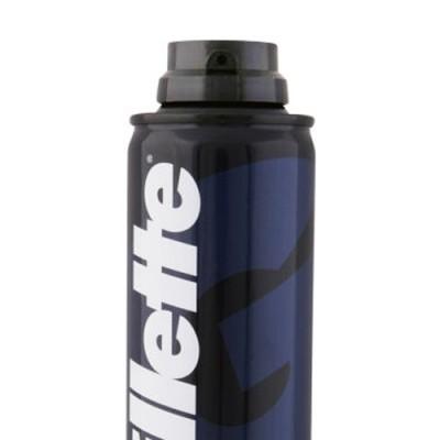 Diffuseur de parfum 100ml Esprit Celte
