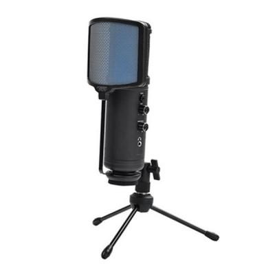 Microphone de Bureau KEEP...