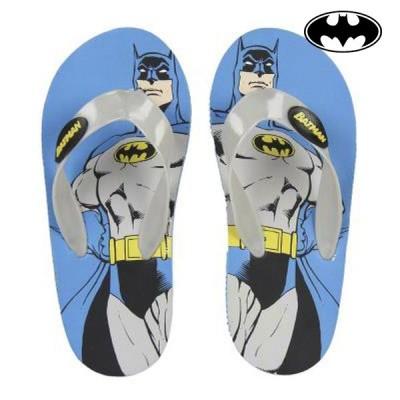 Tongs Batman 73001 Bleu