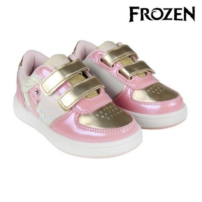 Chaussures casual Frozen 73426