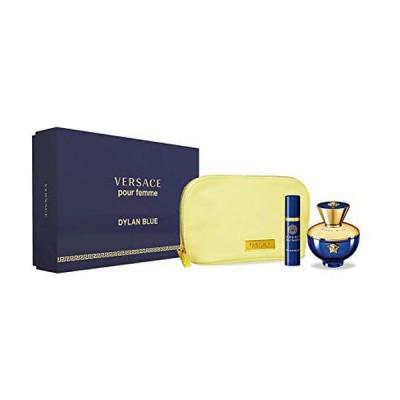 Set de Parfum Femme Dylan...