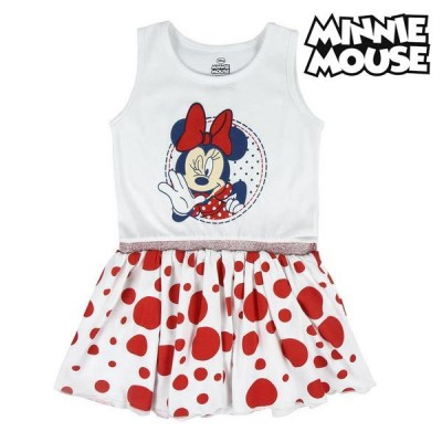Robe Minnie Mouse 73510