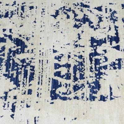 Pinceau Beter 64357
