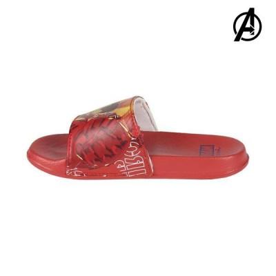Rouge à lèvres Revlon 4597