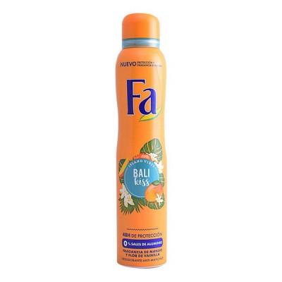 Esprit de Bali Diffuseur de parfum 100ml