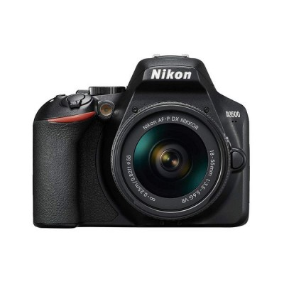 Appareil Photo Reflex Nikon...