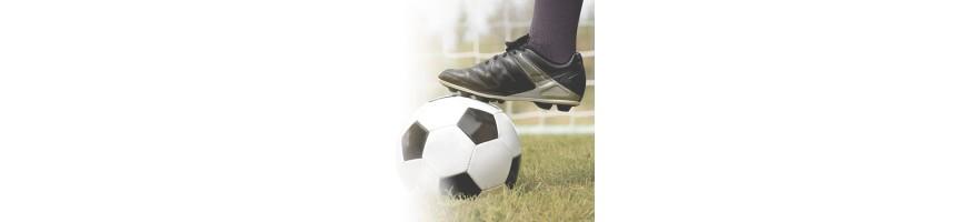 Football et futsal