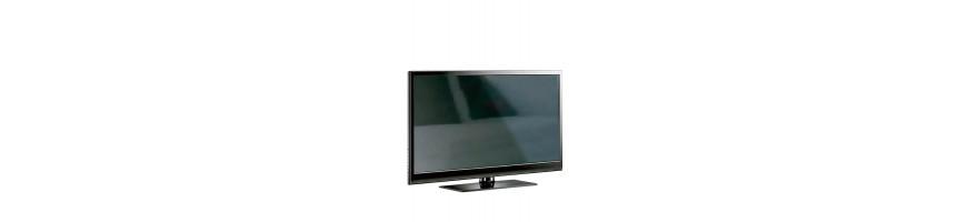 Télévisions et Smart TV