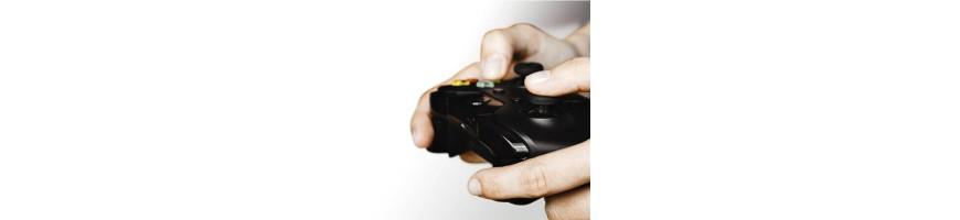 Informatique   Gaming