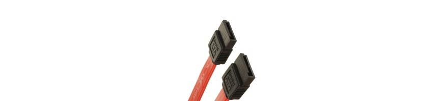 Câbles SATA