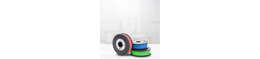 Accessoires pour imprimantes 3D