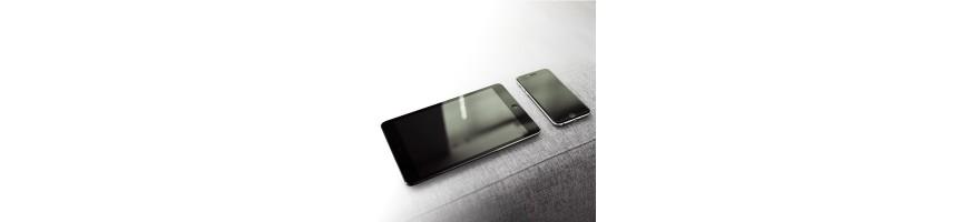 Electronique | Téléphonie et Tablettes